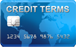 creditterms