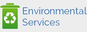 environment-services