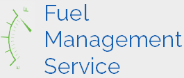 fuel-management-service