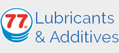lubricants-additives